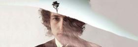 Bob Dylan: It Ain't Me, Babe