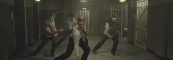 Musik ins Auge | Der Musikvideo-Roundup (September III)