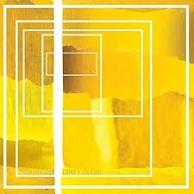 Naytronix - Dirty Glow