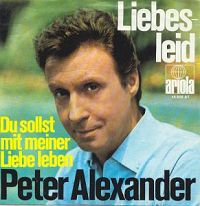 alex_leid