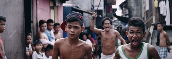 Musik ins Auge | Der Musikvideo-Roundup (Oktober III)