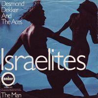 decker_israelites