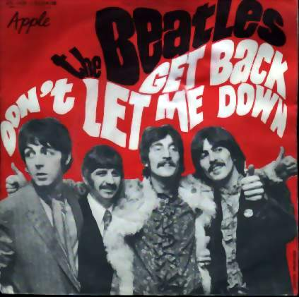 beatles_getback