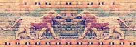 Der Liedschatten (92): Wirrwarr um Babylon