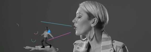 Musik ins Auge | Der Musikvideo-Roundup (November I)