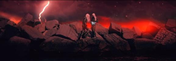 Musik ins Auge | Der Musikvideo-Roundup (November II)