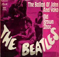 beatles_johnyoko