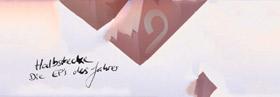 AUFTOUREN: Halbstrecke 2012 – Die EPs des Jahres