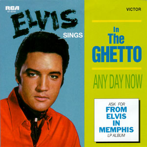 elvis_ghetto