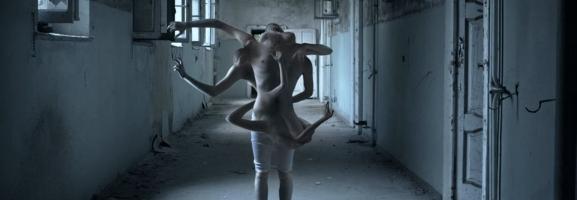 Musik ins Auge | Der Musikvideo-Roundup (Dezember II)