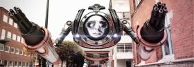 Musik ins Auge | Der Musikvideo-Roundup (Januar IV)