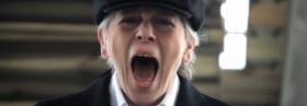 Musik ins Auge | Der Musikvideo-Roundup (Februar I)