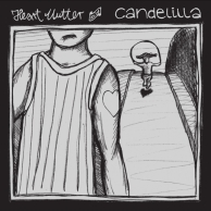 Candelilla - Heart Mutter