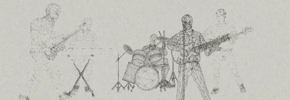 Musik ins Auge | Der Musikvideo-Roundup (Februar III)