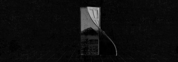 Musik ins Auge | Der Musikvideo-Roundup (März II)