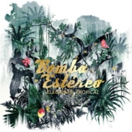 Bomba Estéreo - Elegancia Tropical