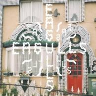 Eagulls  - Eagulls EP