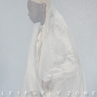 Le1f - Fly Zone