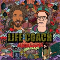 Life Coach - Alphawaves