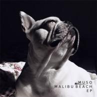 Muso - Malibu Beach EP