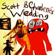 Scott & Charlene's Wedding - Two Weeks EP