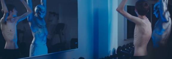Musik ins Auge | Der Musikvideo-Roundup (April II)