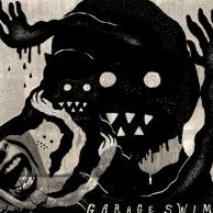 Diverse - Garage Swim