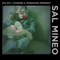 Xiu Xiu + Eugene S. Robinson - Sal Mineo