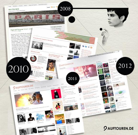 webseiten2008-2013