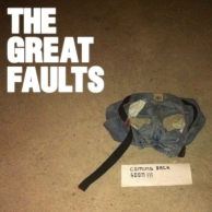 The Great Faults - Coming Back Soon