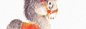 """Der Liedschatten (116): Rumba, David Byrne und der """"Schlagermove"""""""