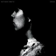 Natasha Kmeto - Crisis