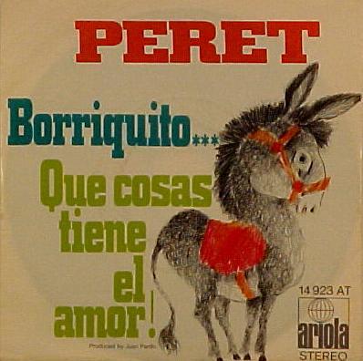 peret_borri