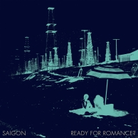 Saigon - Ready For Romance?