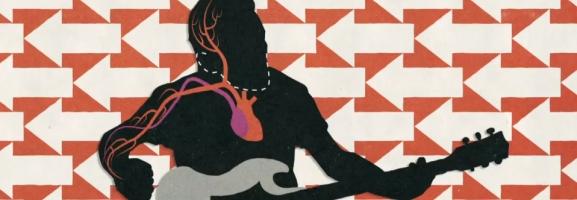 Musik ins Auge | Der Musikvideo-Roundup (Juli II)