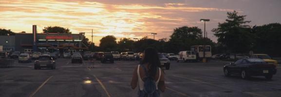 Musik ins Auge | Der Musikvideo-Roundup (Juli IV)