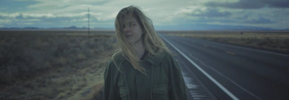 Musik ins Auge - Der Musikvideo-Roundup (August V)