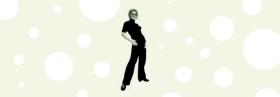 Der Liedschatten (119): Groovy Kitsch