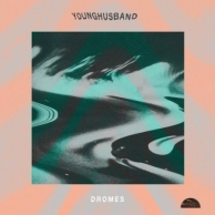 Younghusband - Dromes