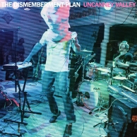 The Dismemberment Plan - Uncanney Valley