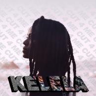 Kelela - CUT 4 ME
