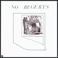 Chastity Belt - No Regerts
