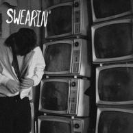 Swearin' - Swearin'