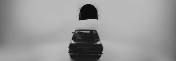 Musik ins Auge - Der Musikvideo-Roundup (Oktober I)