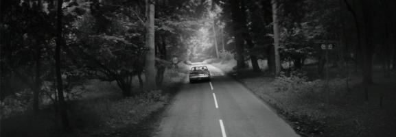 Musik ins Auge - Der Musikvideo-Roundup (Oktober III)