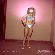 Blood Orange - Cupid Deluxe