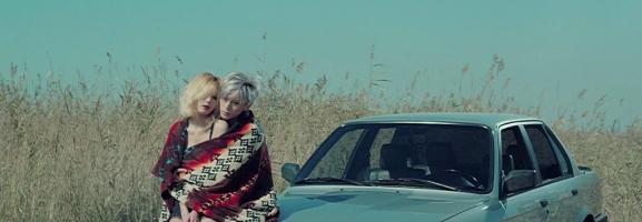 Musik ins Auge - Der Musikvideo-Roundup (November I)