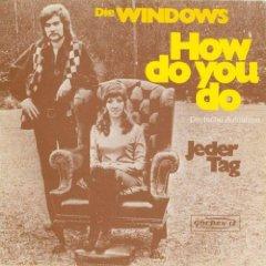 windows_how