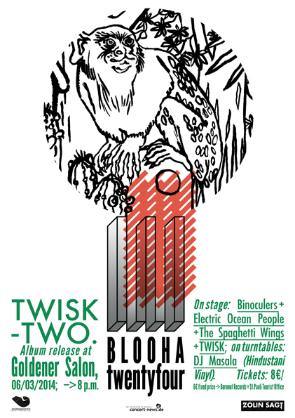 TWISK_ Web_Flyer_A5_RGB_72dpi