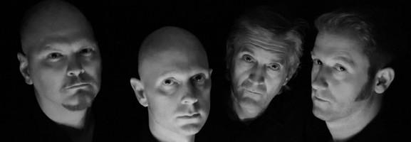 Interview: Bohren & Der Club Of Gore